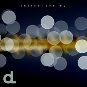 Image for 'Influenced By'