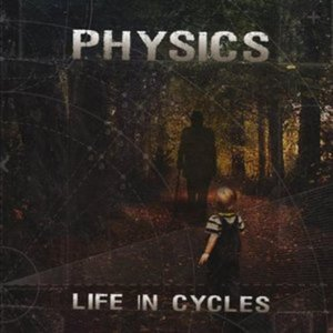 Image for 'Life In Cycles'