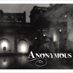 Image for 'Anonymous'