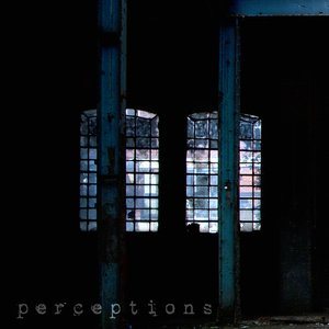 Image for 'Perceptions'