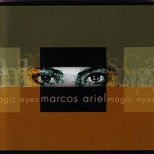 Immagine per 'Magic Eyes'