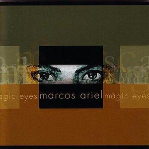 Image for 'Magic Eyes'