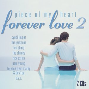 Image for 'Always And Forever (Radio Edit)'