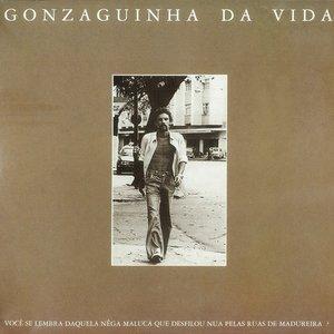 Image for 'Gonzaguinha da Vida'