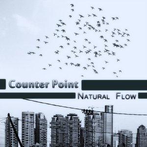 Imagen de 'Natural Flow'