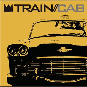 Image for 'Cab'