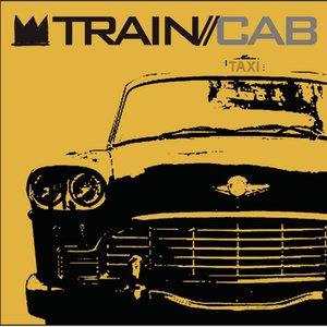 Bild für 'Cab'