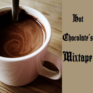 Image for 'Hot Chocolate's Mixtape'