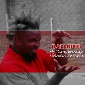 Immagine per 'My Dangerously Melodic Anthem'