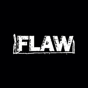 Image for 'Flaw'