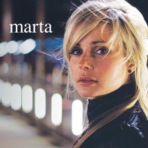 Image for 'Marta'