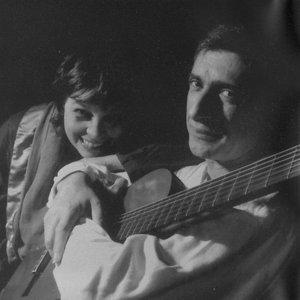 Image for 'Liliana Herrero Y Juan Falú'