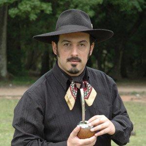 Image for 'Cristiano Quevedo'