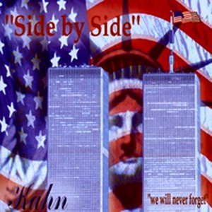Image for 'Side By Side'