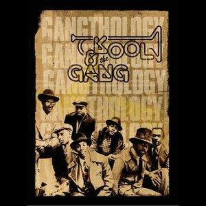 Image for 'Gangthology'