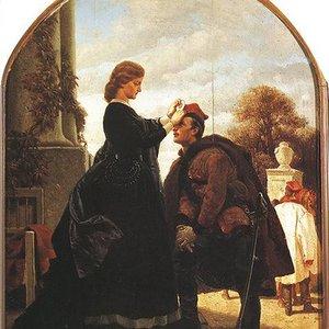 Immagine per 'Ostatni Mazur'