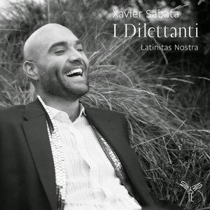 Image for 'I Dilettanti'