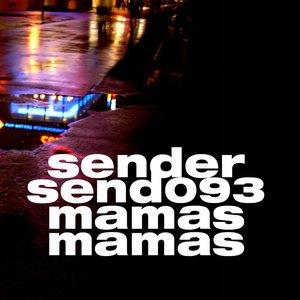 Image for 'Mamas Mamas'