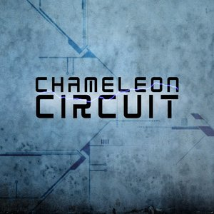 Image for 'Chameleon Circuit'