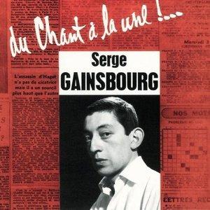 Image for 'Du chant à la une !'