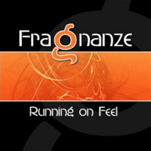 Image for 'Running on feel'