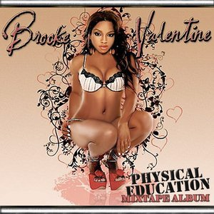 Image pour 'Physical Education'