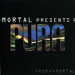 Image for 'Pura'