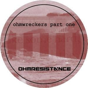 Image for 'Ohmwreckers Part One'
