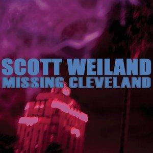 Immagine per 'Missing Cleveland'