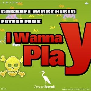 Image for 'I Wanna Play'