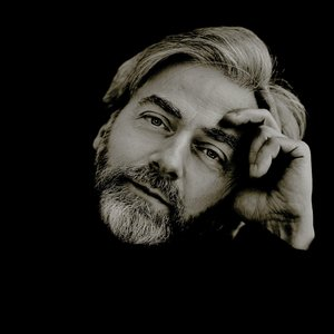 Image for 'Krystian Zimerman'