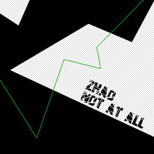 Image for 'Not At All'
