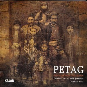 Image for 'Petag'