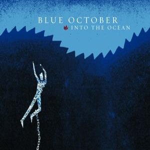 Image for 'Into The Ocean'