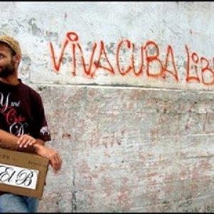 Imagem de 'Viva Cuba Libre'