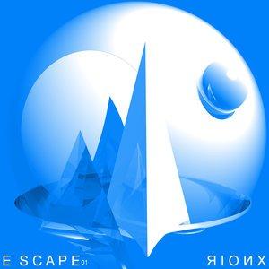 Image for 'E SCAPE 01'