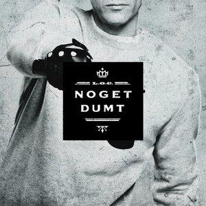 Image for 'Noget dumt'