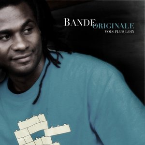 Image for 'Bande Originale'