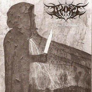 Imagem de 'Ritual for Blood'