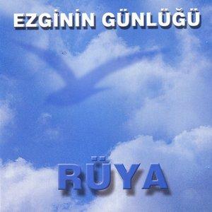 Image pour 'Rüya'