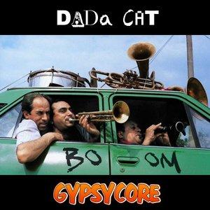 Immagine per 'Gypsycore'