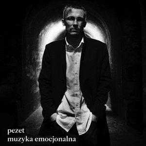 Image for 'Muzyka Emocjonalna'