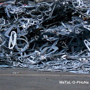 Image for 'MeTaL-O-PHoNe'