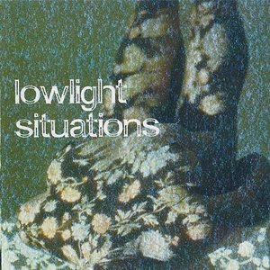 Image pour 'Low Light Situations'