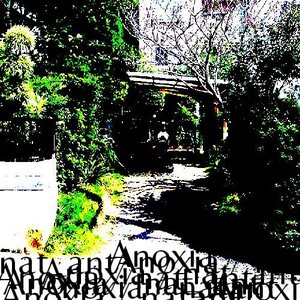 Image for 'Anoxia'