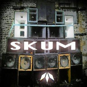 Image for 'Skum'