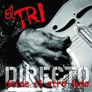 Immagine per 'Tributo Al Governeitor (Diálogo) (Live Version)'