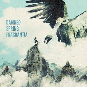 Imagen de 'Damned Spring Fragrantia EP'