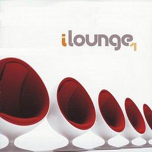 Imagem de 'iLounge, Volume 1'