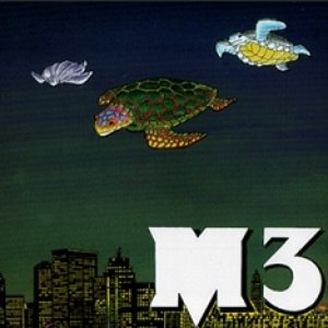 Image for 'M3'